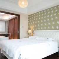 隨行服務式公寓(珠海華髮商都店)酒店預訂
