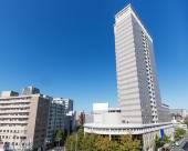MYSTAYS 札幌公園精品酒店