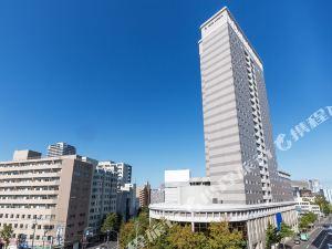 MYSTAYS 札幌公園精品酒店(HOTEL MYSTAYS Premier Sapporo Park)