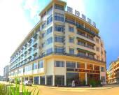 索特來文藝酒店(黃果樹店)
