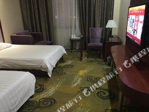 木壘東港大酒店