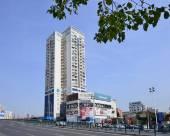 漢庭酒店(上海世博楊思店)