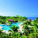西哈努克港聖卡莫哈默里度假村(Moha Mohori by Sokha Hotels & Resorts Sihanoukville)