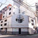 可米旅館(Kimi Ryokan)