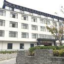 麻城古孝感鄉都度假生態旅游度假村