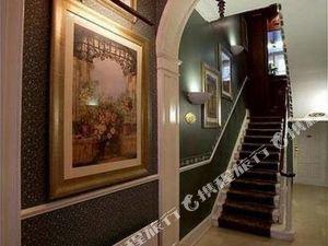 富裕倫敦中央酒店(Opulence Central London)