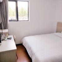 海友酒店(上海世紀公園店)酒店預訂