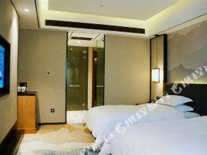株洲芳舍酒店