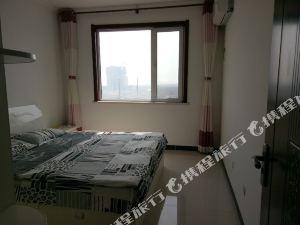 樂亭唐山灣國際旅游島海景公寓
