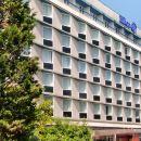 希爾頓巴黎奧利機場酒店(Hilton Paris Orly Airport Hotel)