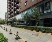 北京君緣自助服務式公寓