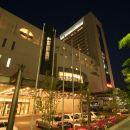 神戶西神東方飯店(Kobe Seishin Oriental Hotel)