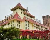全季酒店(北京石景山萬達西店)(原八角遊樂園店)