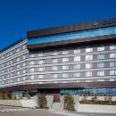MYSTAYS富士山展望溫泉酒店(HOTEL MYSTAYS Fuji Onsen Resort)
