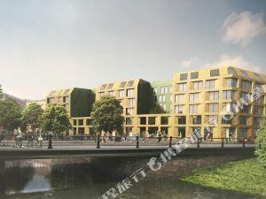 阿姆斯特丹凱悦酒店