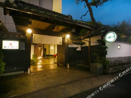 名古屋渡邊酒店