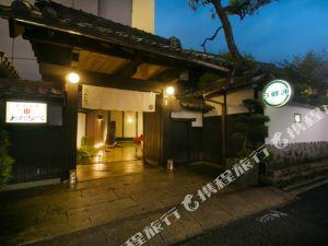 渡邊酒店(Watanabe)