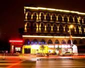 安順珀爾斯酒店