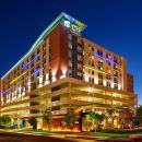 休斯頓畫廊雅樂軒酒店(Aloft Houston by The Galleria)