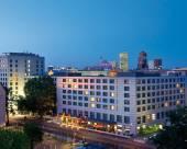 瑪麗蒂姆柏林酒店