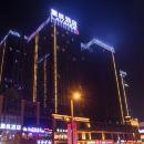 麗楓酒店(瀘州佳樂世紀城店)