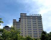桐鄉艾克斯酒店