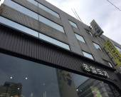 釜山SHOW民宿