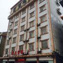 雙峰縣橙天賓館