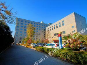 西安五福臨門酒店