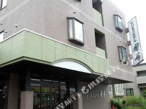 飛鳥商務酒店(Business Hotel Asuka)