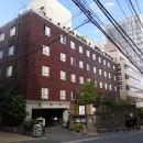 艾多亞酒店(Hotel Edoya)