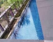曼谷諾貝混音酒店