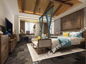 鄭州茉舍酒店