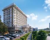 維也納酒店(深圳橫崗塘坑地鐵站店)