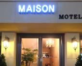 首爾Maison汽車旅館