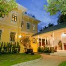 曼谷貝恩2459酒店(Baan 2459 Bangkok)