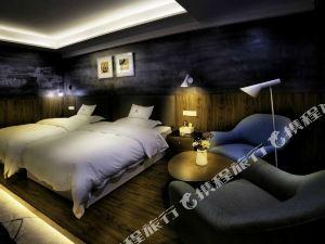 應天國際酒店公寓