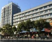 城市便捷酒店(湘潭長途汽車站店)