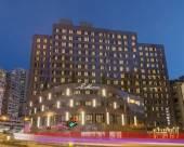 香港荃灣絲麗酒店