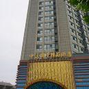 泰安中達御景精品酒店