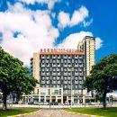 佛山捷安客酒店