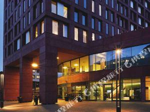 漢堡海波龍酒店
