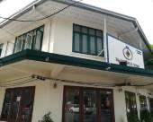 曼谷班昆奈旺杜恩酒店