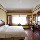 南平元錦商務酒店