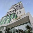 吉隆坡翠綠山酒店