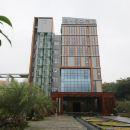 貴陽觀山景和酒店
