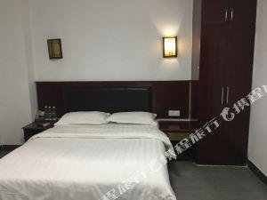 珠海龍苑酒店(Longyuan Hotel)