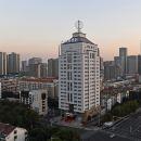 美豪酒店(常州市中心店)