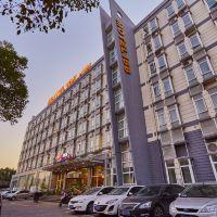 莫泰168(上海浦東金橋金高路店)酒店預訂
