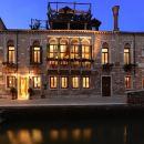 威尼斯麥唐娜大廈酒店